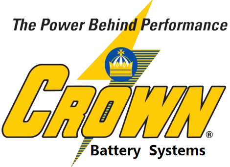 Crown Battery Systems INC.